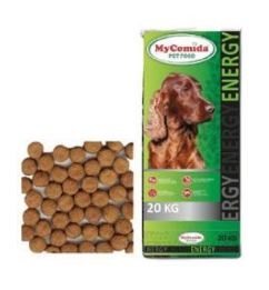 Duck Dog Energy 20kg