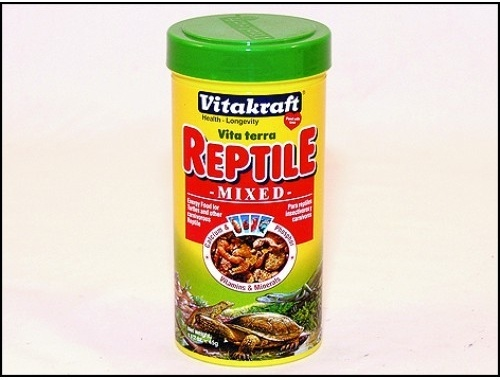 REPTILE Mixed 1000ml