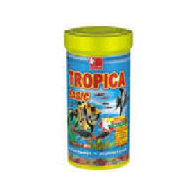 DAJANA Tropica Basic 500ml