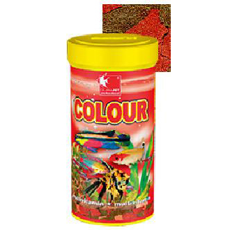 DAJANA Color 250ml
