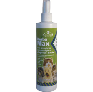HERBA Max Spray 200ml