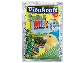 VITAKRAFT salat mix 8g
