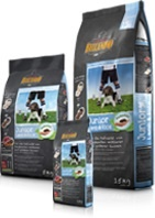 BELCANDO Junior Lamb & Rice 15kg
