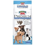PERFECTO Dog PREMIUM Puppy 3kg