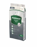 EMINENT  Dog Sensitive 15kg + 3Kg
