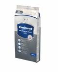 EMINENT  Dog Adult Large Breed 15Kg + 2Kg